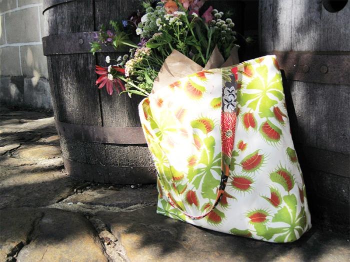 6.-Bag-_-Barrels.jpg