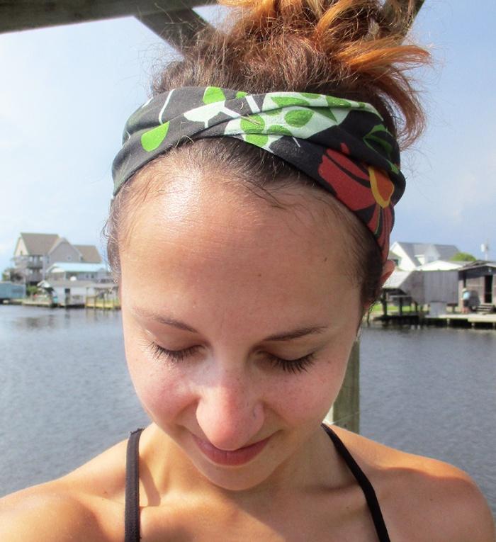 9.-Headband.jpg