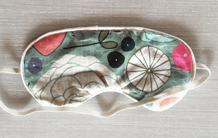photo-13-finished-eyemask.jpg