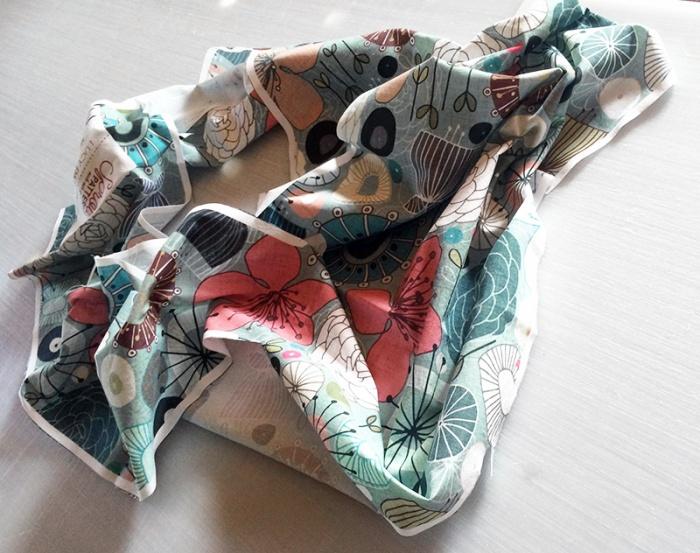 photo-3-scrap-fabric.jpg