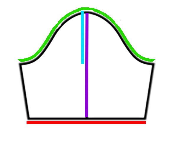 sleeve-diagram.jpg