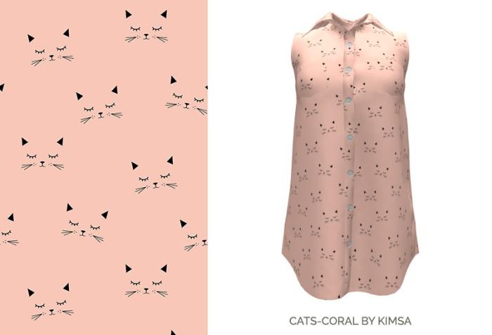 CatsCoral.jpg